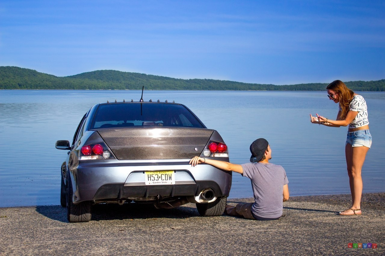 Поздравительные открытки, приколы картинки про автомобили