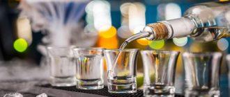 bespohmelnyy alkogol 2 330x140 - Ученые придумали беспохмельный алкоголь