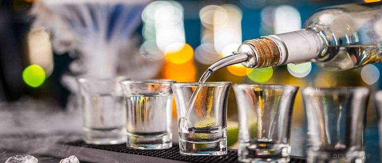 bespohmelnyy alkogol 2 - Ученые придумали беспохмельный алкоголь