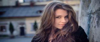 devushki iz sotssetey bez glamura 330x140 - Милые девушки из соцсетей без гламура