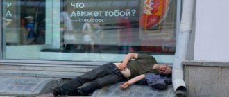 tresh iz sotsialnyh setey 1 330x140 - Скотсети или трэш из социальных сетей