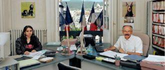 rabochie mesta gosudarstvennyh sluzhaschih v raznyh stranah 330x140 - Рабочие места государственных служащих в разных странах