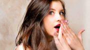20 секретов, которые женщины хранят от мужчин