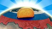 Как изменилась жизнь россиян за последние 10 лет