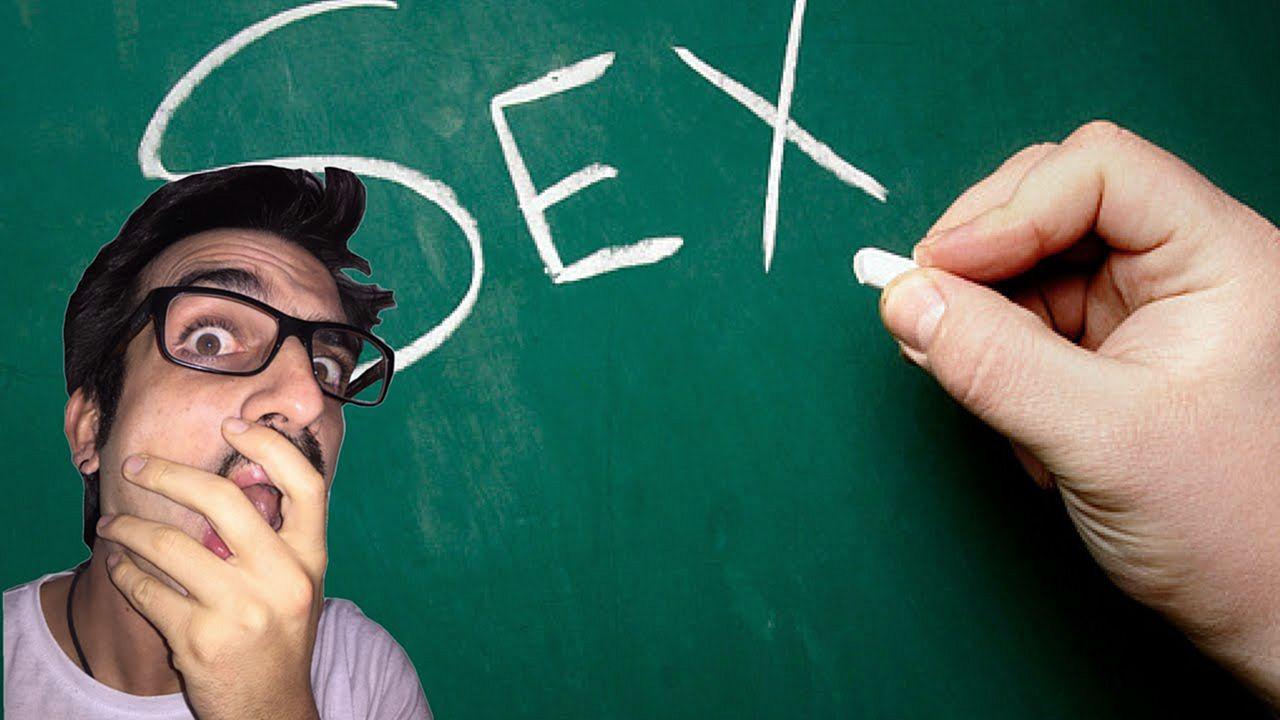 maloizvestnye fakty o sekse i vse chto s nim svyazano 1 - Малоизвестные факты о сексе и все что с ним связано