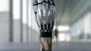 Вещи из будущего, которые уже изобретены