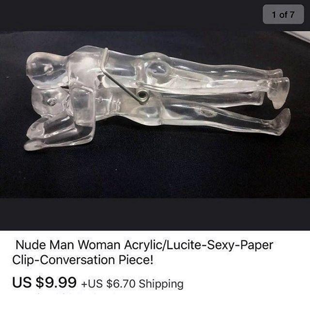 Эпичные вещи которые можно купить в интернете