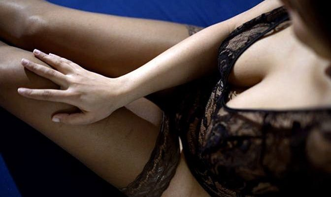 Румыния — страна самых дешевых проституток