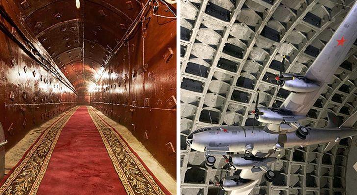 Секреты Московского метро, о которых вы не знали