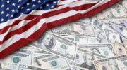 10 увлекательных фактов об американской валюте
