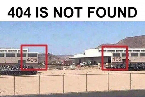 90 смешных картинок, анекдотов и мемов
