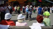 ООН недооценила россиян — Демографические прогнозы международных экспертов