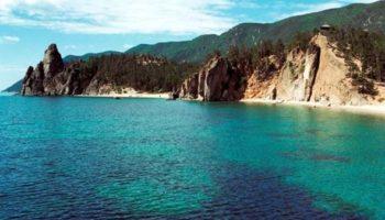 7 тайн озера Байкал которые не смогли объяснить