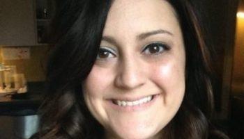 Очередную учительницу задержали за секс с подростком в школе