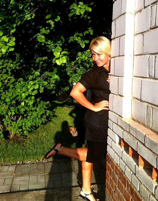 90 фото в стиле - ФОТКАЙ МЕНЯ ПОКА Я В ОБРАЗЕ