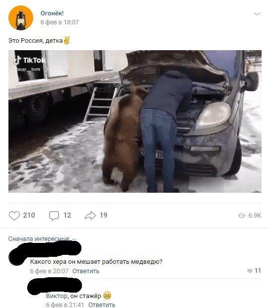 Карантинная подборка угарных картинок мемов и смешных комментов